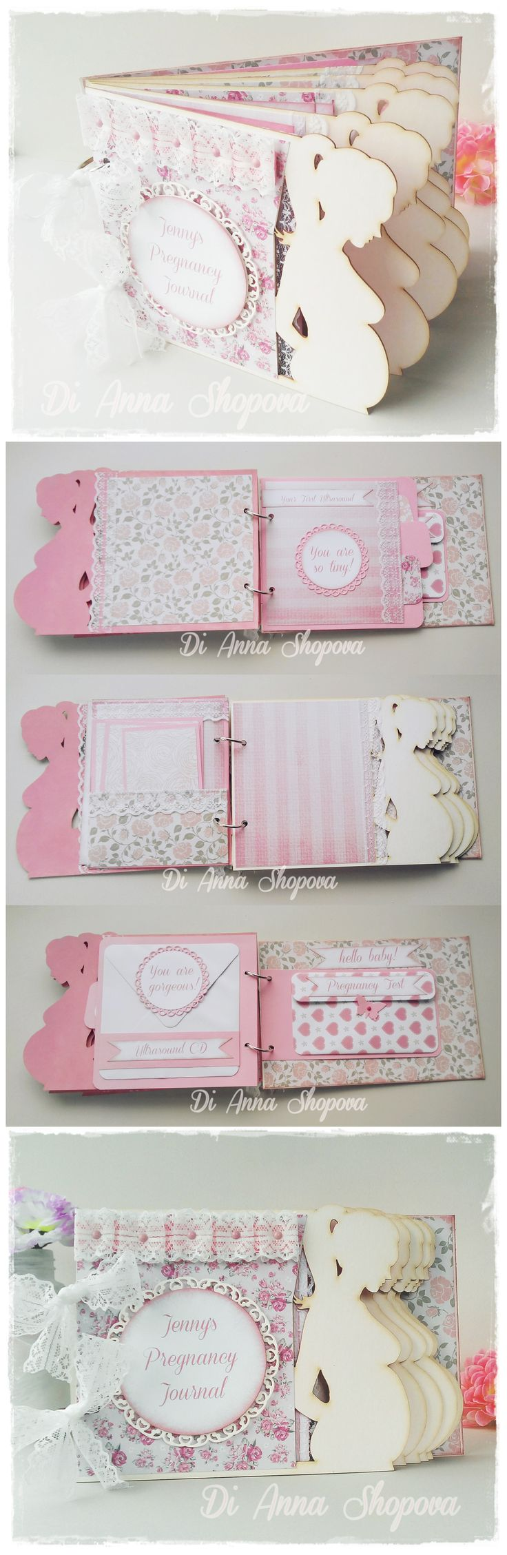 How to scrapbook baby book - 25 Best Ideas About Pregnancy Scrapbook On Pinterest Scrapbook Ideas Baby Ultrasound Scrapbook And Baby Scrapbook Layouts
