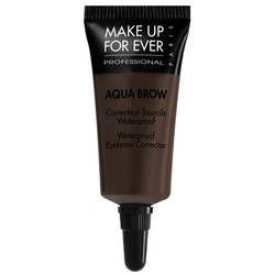 Aqua Brow - Correcteur Sourcils Waterproof de Make Up For Ever sur Sephora.fr Parfumerie en ligne 20€