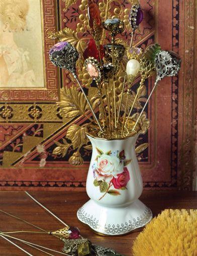 634 best Decoración Detalles images on Pinterest Home ideas, My - ideen für küchenwände