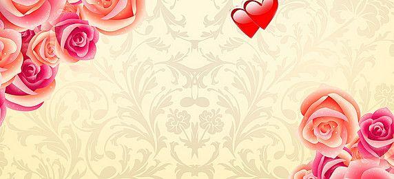 Festive Background Fondos Para Bodas Patrones Damascos Fondos De Pantalla Amor Wallpaper background hd wedding hd