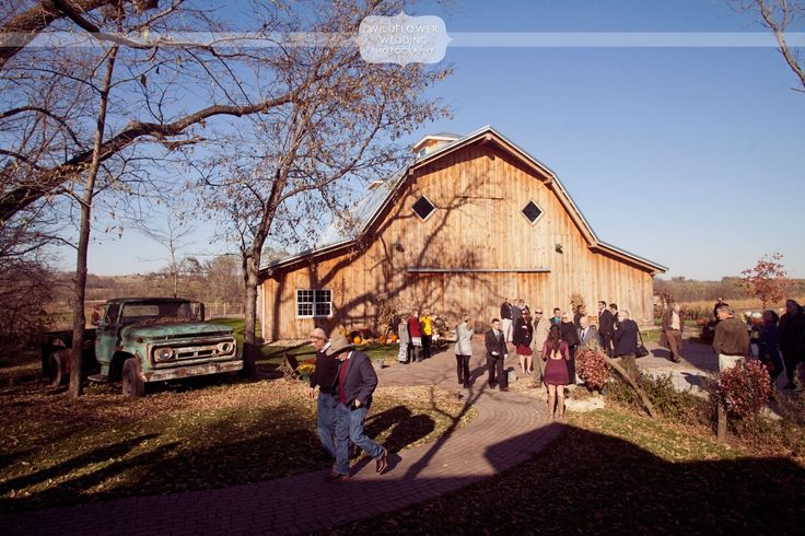 17 best Best Outdoor Wedding Venues in Missouri images on ...