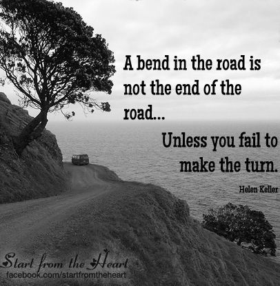Road Quotes 43 Best Road Trip Quotes Images On Pinterest  Inspire Quotes .