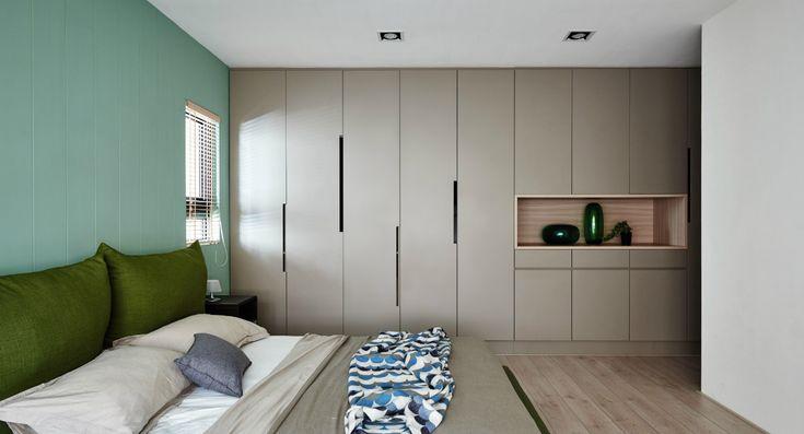 http://www.revistaad.es/decoracion/casas-ad/galerias/the-family-playground-hao-design/8364/image/616628