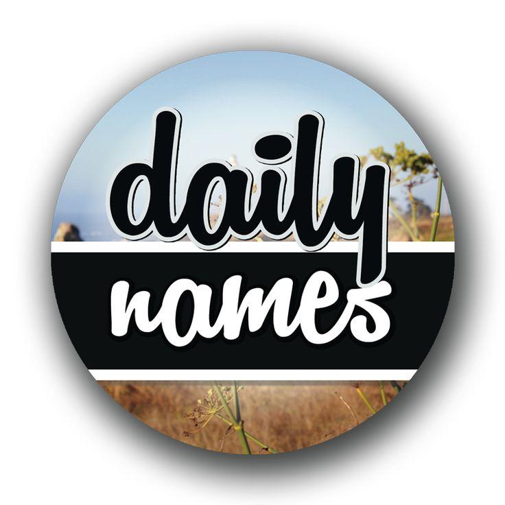 The 25 Best Bible Boy Names Ideas On Pinterest