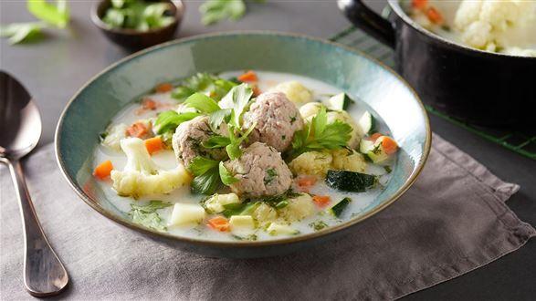 Krem Z Marchwi Pomaranczy I Imbiru Z Grzankami Przepis Recipe Food Recipes Food Design