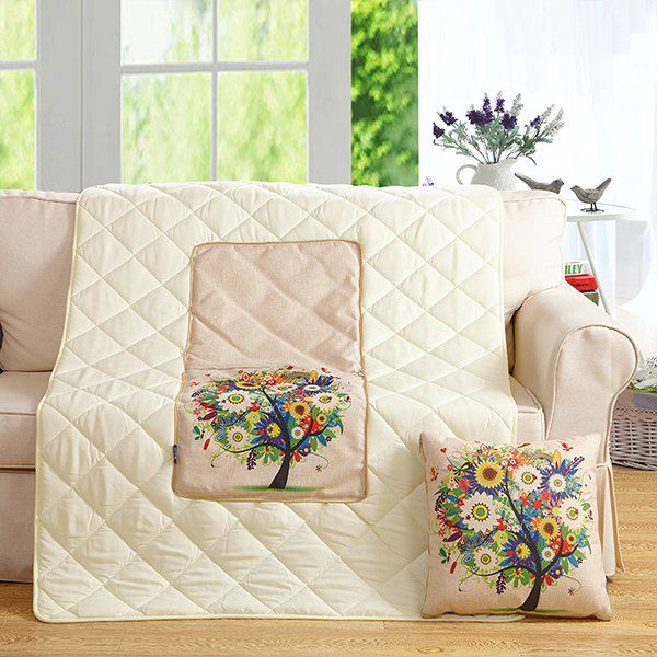 SHARE & Get it FREE | Two Uses Folding Cushion Pillow or Break QuiltFor Fashion Lovers only:80,000+ Items • New Arrivals Daily • Affordable Casual to Chic for Every Occasion Join Sammydress: Get YOUR $50 NOW!