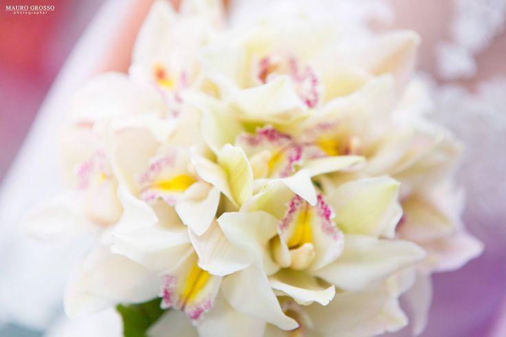 #fiori #sposa