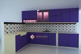 jasa-desain-interior-jombang-toko-furniture-jombang-jasa-pasang-kitchen-set-murah-jombang-toko-mebel-murah-jombang-arsitek-kitchen-set-jombang(39)