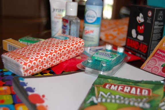 17 Best ideas about Teacher Survival Kits on Pinterest ...
