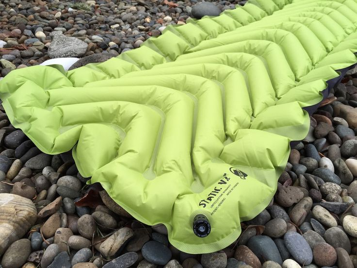Best 25 Backpacking Sleeping Pad Ideas On Pinterest
