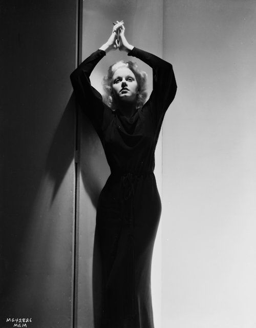 17 Best Images About Jean Harlow On Pinterest Jean Harlow Search And Hollywood