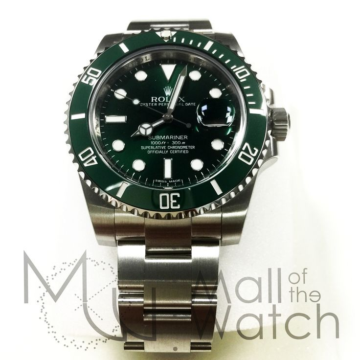 116610LV the sport #watch #Rolex #submariner #menswatch #luxurywatch #horlogerie #montresdeluxe #montres