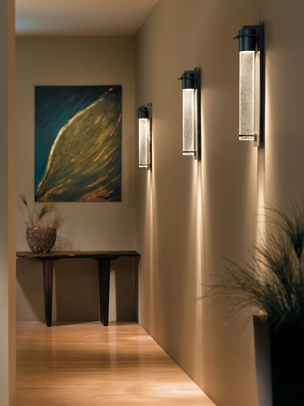 find this pin and more on hubbardton forge by ctlighting - Hubbardton Forge