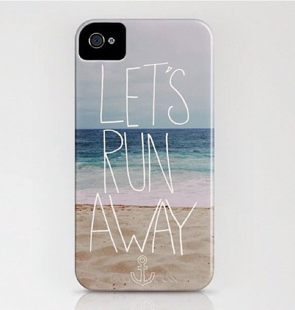 Beachy case