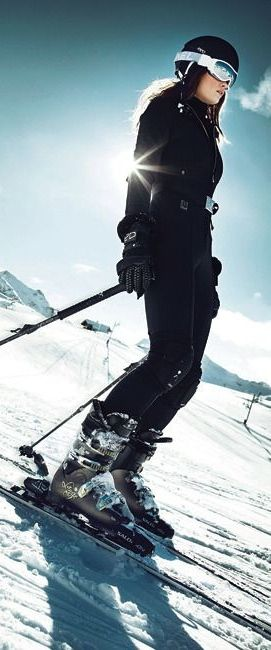 https://www.flicklearning.com/courses/health-and-safety/personal-protective-equipment-training Skiing