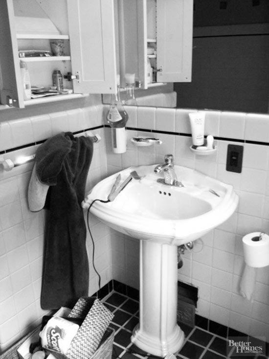 Más de 1000 imágenes sobre Bathroom Remodeling Ideas en Pinterest