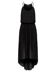JASMIN GEORGETTE DRESS