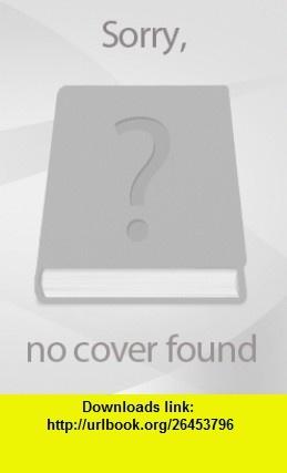 PDF EBOOK LIBRARY BOOKS EBOOK
