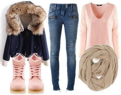 Best 20+ Pink timberlands ideas on Pinterest