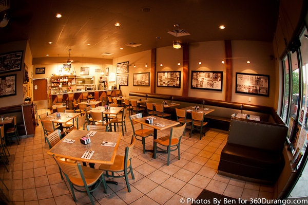 1000 Images About Durango Colorado Restaurant Bar On