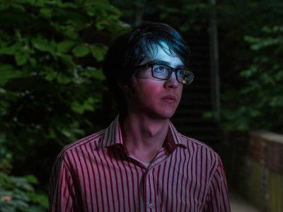 Interview with Car Seat Headrest