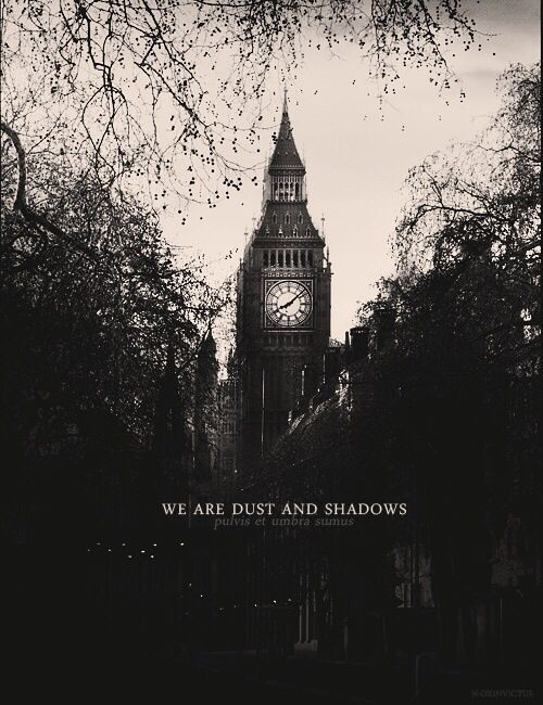 The Infernal Devices Quotes Wallpaper Tid Iphone Wallpaper The Infernal Devices The Mortal