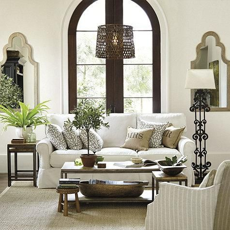17 Best Ideas About Family Room Chandelier On Pinterest Family Room Interior Design Living