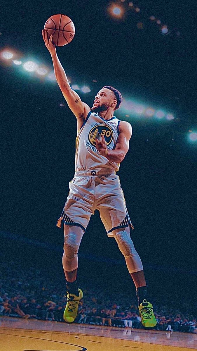 Stephen Curry Being Awesome In 2020 Stephen Curry Wallpaper Curry Nba Stephen Curry Basketball