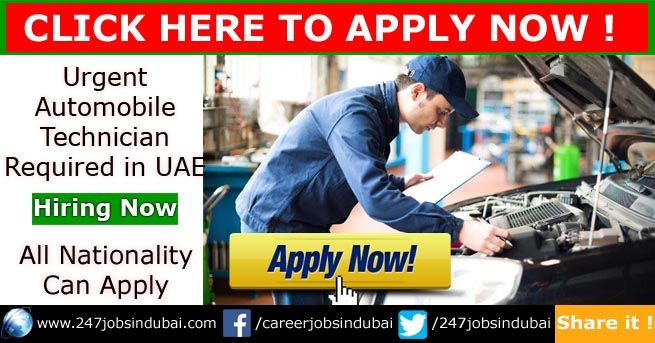 Latest Warehouse Jobs in Dubai (UAE) - February 2018 Latest Warehouse jobs in Dubai freezone for freshers incharge helper and many more positions. Candidate who wants to apply for this vacancy must read job description and qualification required for a job. Click here for more information about warehouse job in UAE.