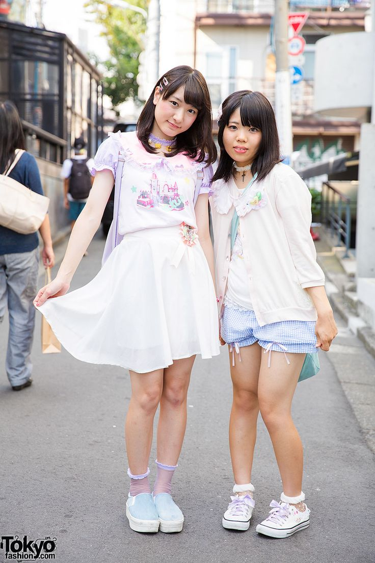 1224 Best Japanese Styles Fashions Images On Pinterest Harajuku Fashion Harajuku Style And