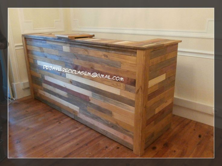 ... , Pallets Diy, Wood Projects, Furniture, Pallet Ideas, Pallet Wood