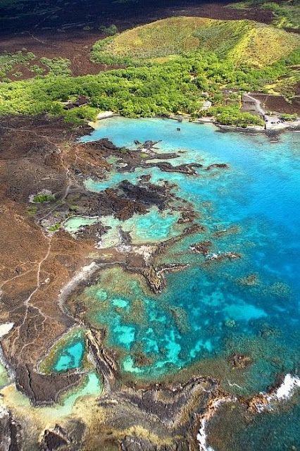 La Perouse Bay World Is Beautiful Pinterest Beautiful Places Destinations And Wanderlust