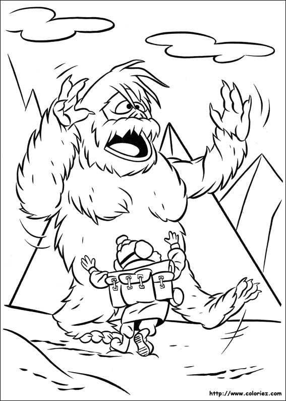 Printable Rudolph Coloring Pages Rudolph Coloring Pages Snowman Coloring Pages Cartoon Coloring Pages