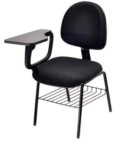Cadeira Universitária Executiva 3027U