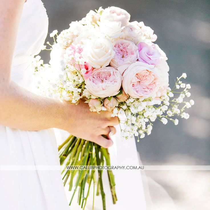 Maleny Wedding from Calli B Photography + CL Weddings & Events