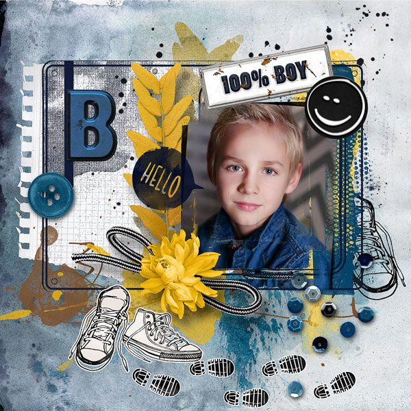 NEW*NEW*NEW  Just a Boy Collection by et designs  http://www.thedigichick.com/shop/Just-a-Boy-Collection.html  save 61%  photo Lena Evdokimova use with permission