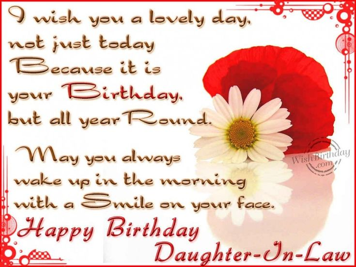 74 best Happy Birthday images – Happy Birthday Cards for My Sister