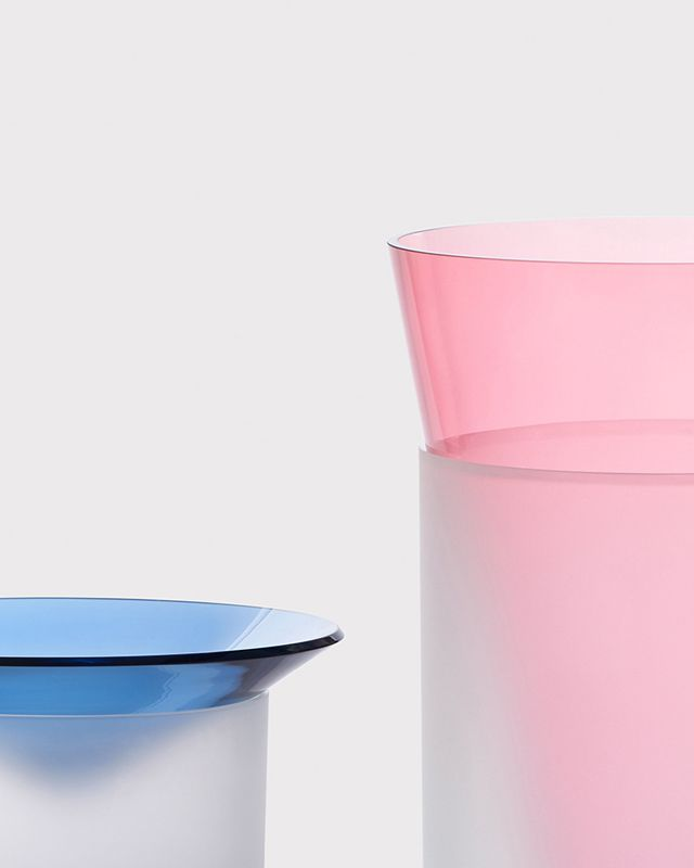 Teen by Atelier I+N. Photography: Myriam Ziehli and Simon Rimaz #productdesign