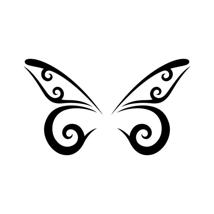 #designetattoo #onlinemarketplace #tribalart #tribaltattoo #butterflytattoo #tribalbutterfly #tattoo #tattoodesign #minimaltattoo #tattooideas #symmetricaltattoo #vectorart #womenstattoos #delicatetattoos #tattooart #adobeillustrator #graphicarts #digitalarts #handmade #handmadetattoo #butterflies