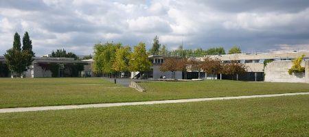 Baccalauréat scientifique, Lycée François Truffaut