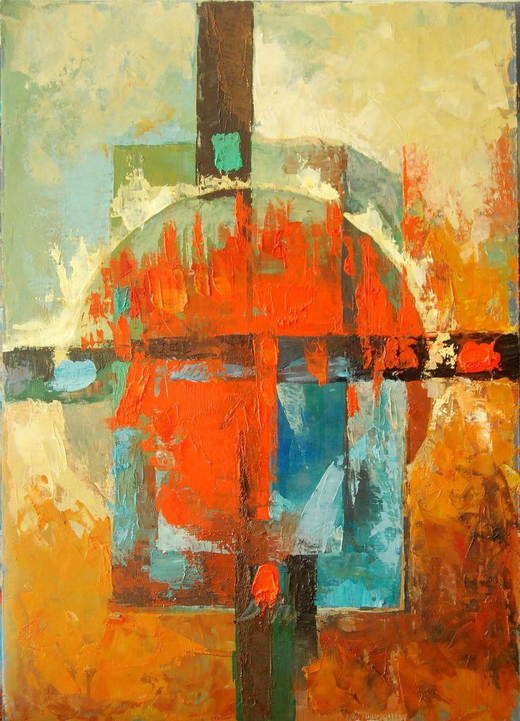 cross 2 by DanNeamu.deviantart.com