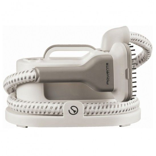 ON SALE! Rowenta Pro Compact Steamer... get rid of creases fast!