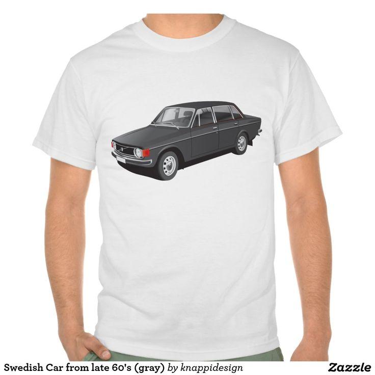 10 best volvo t shirts images on pinterest autos t. Black Bedroom Furniture Sets. Home Design Ideas