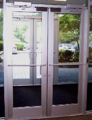 Single Glass Storefront Door 370 best all doors images on pinterest | shopping center, door