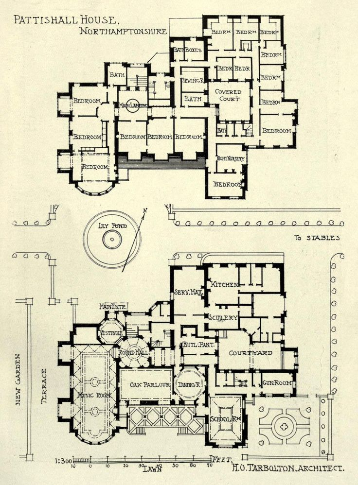 17 best images about floor plans on pinterest pastries for City house plans