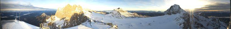 Foto Bollettino Neve Ghiacciaio del Dachstein: http://www.bollettinoneve.net/bollettino-neve-ghiacciaio-del-dachstein.html Bollettino neve Stiria #neve #montagna #snowboard #snow #mountain #sciare #inverno #ski #skislope #skier #skiing #winter #alpi #alps #appennini alps | italy | ski chalet | snowboarding | heritage site | Snow Style | Snow photography | Snow Falls | mountain photography | snowy mountains | mountain photography | Mountains and snow | snow mountain | mountaineering…