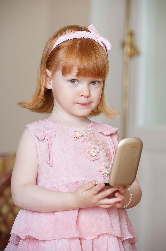 Детские и семейные фотографы