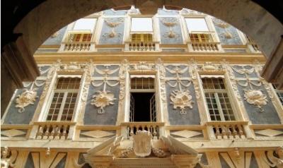 World Heritage Sites in Italy #Unesco