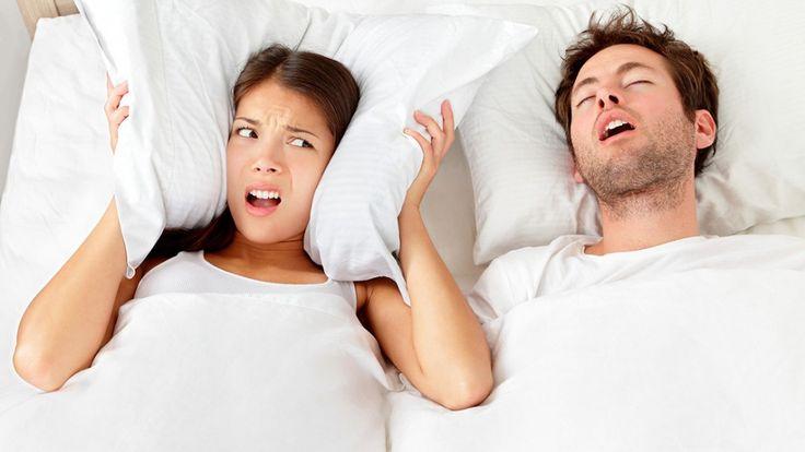Horlama Tedavisi İçin Ev Yapımı 5 Mucize Fikir  Hepimizin korkulu rüyası, uzun gecelerin en büyük kâbusudur horlamalar. Özellikle de erkeler için en büyük dert olan horlamaların önüne geçmek için neler yapılmalı? Horlama tedavisi nasıl yapılır?
