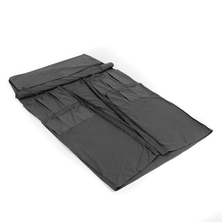 Les 25 meilleures id es concernant armoire penderie tissu - Housse penderie tissu ...